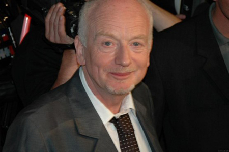 Rumor: Ian McDiarmid returning for Episode VII | Anakin And His Angel