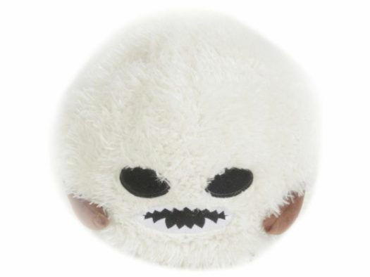 Star Wars: The Empire Strikes Back Medium Tsum Tsums | Anakin and His Angel